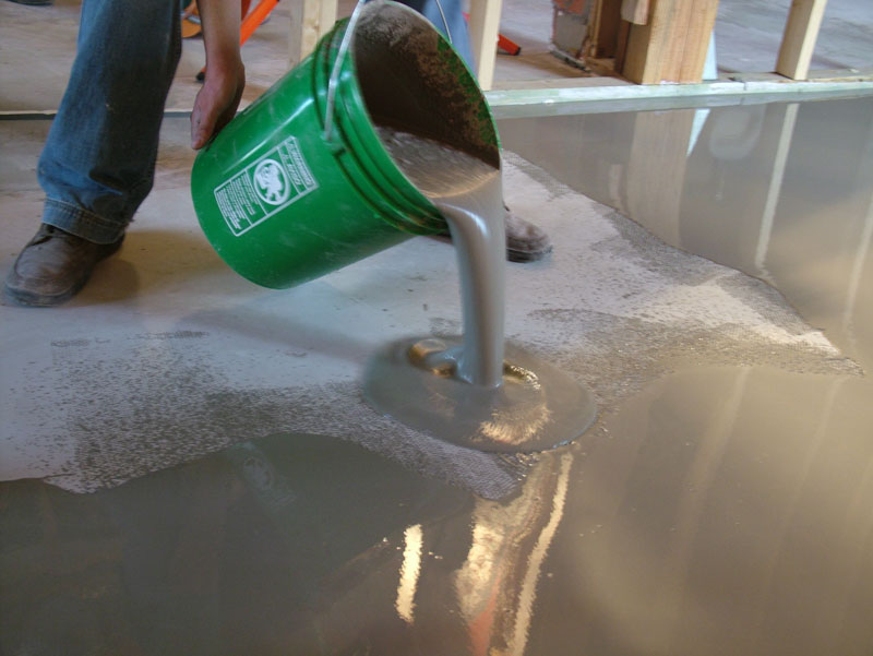 floor-top-stg-concrete-floor-topping